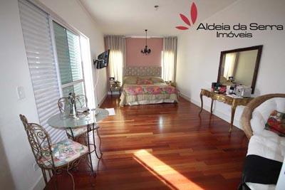 /admin/imoveis/fotos/IMG_2486[1].JPG Aldeia da Serra Imoveis